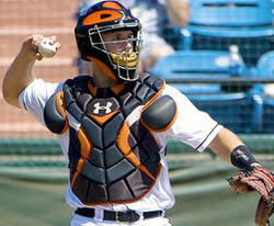 Thumbnail image for Buster-Posey-called-up.jpg