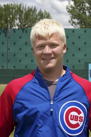 Larson, Aaron.jpg